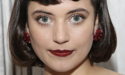 Hannah Dunne Actress