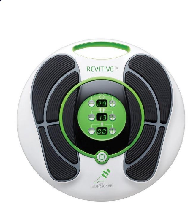Revitive-Circulation-Booster