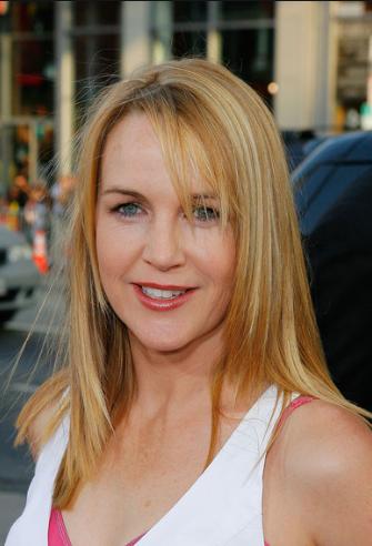 Renée O'Connor Bikini