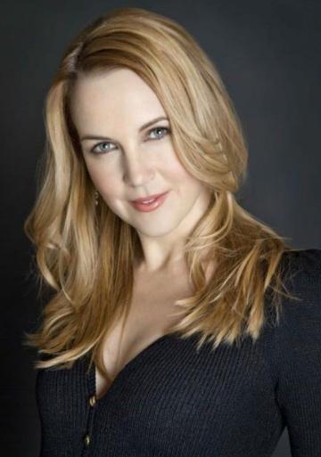 Renée O'Connor Photo