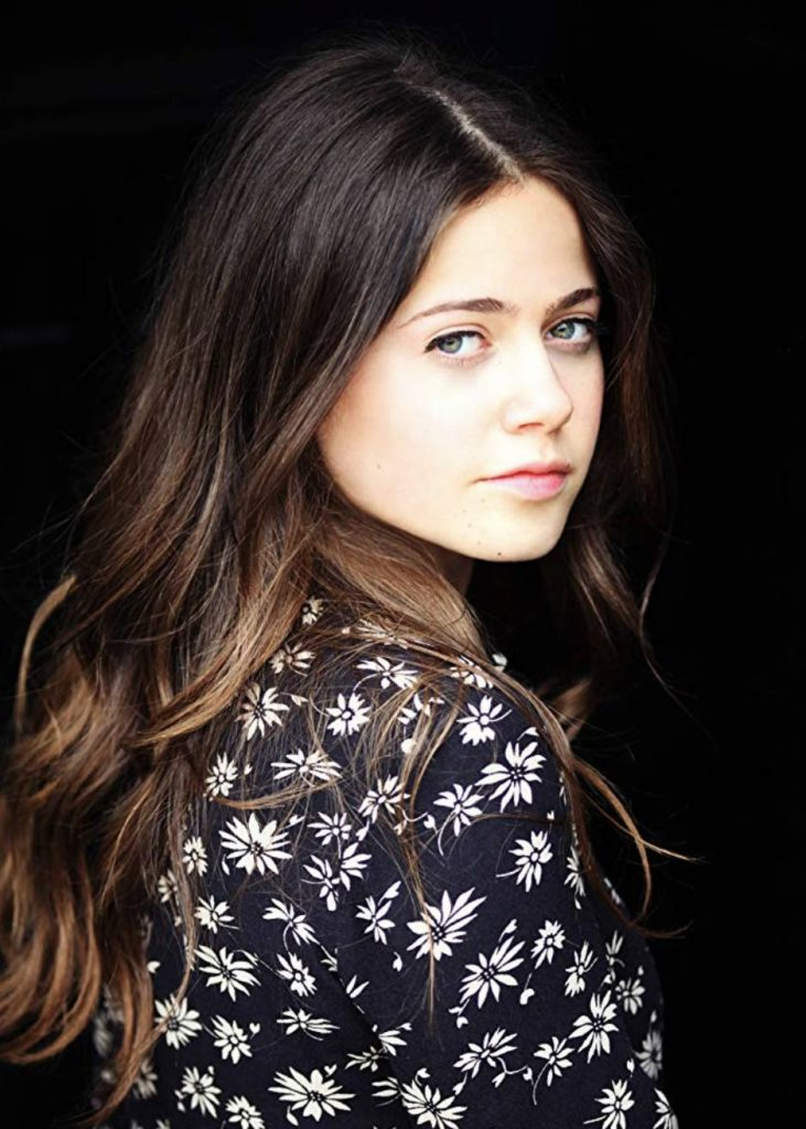 Molly Gordon Wiki, Age, Height, Movies, Tv shows