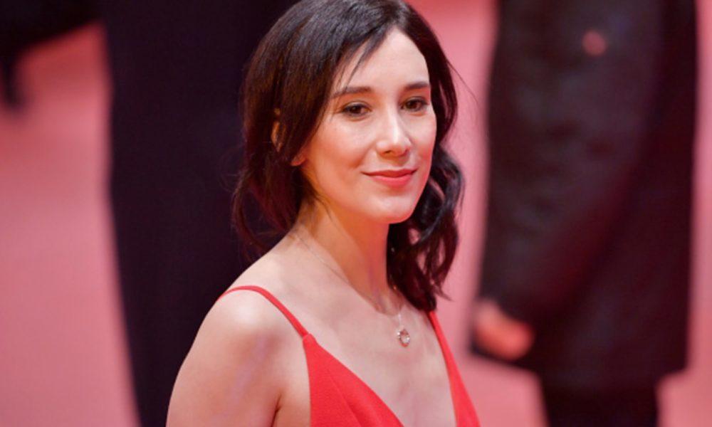 Sibel Kekilli Wiki/Bio, Age, Sex, Game of Thrones film