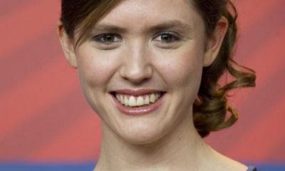 Emily Cox Actress