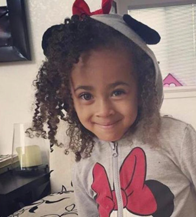 Sheree Zampino Daughter Jodie Fletcher