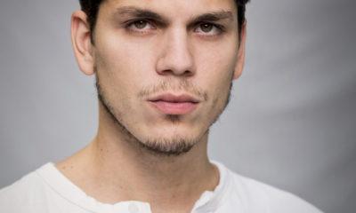 Eduardo Valdarnini