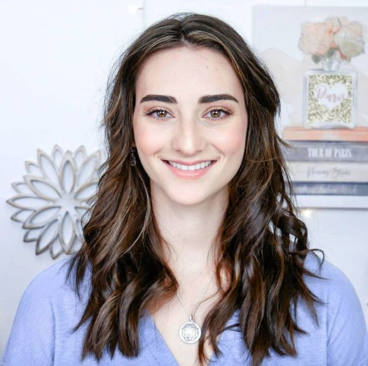 Abigail Shapiro